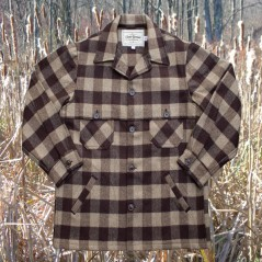 Cattail™ Plaid Double Rover