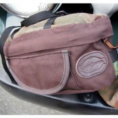 Possum Lumbar Pack